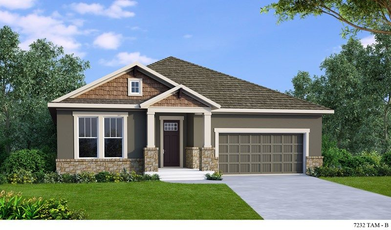 14925 renaissance avenue odessa fl new home for sale
