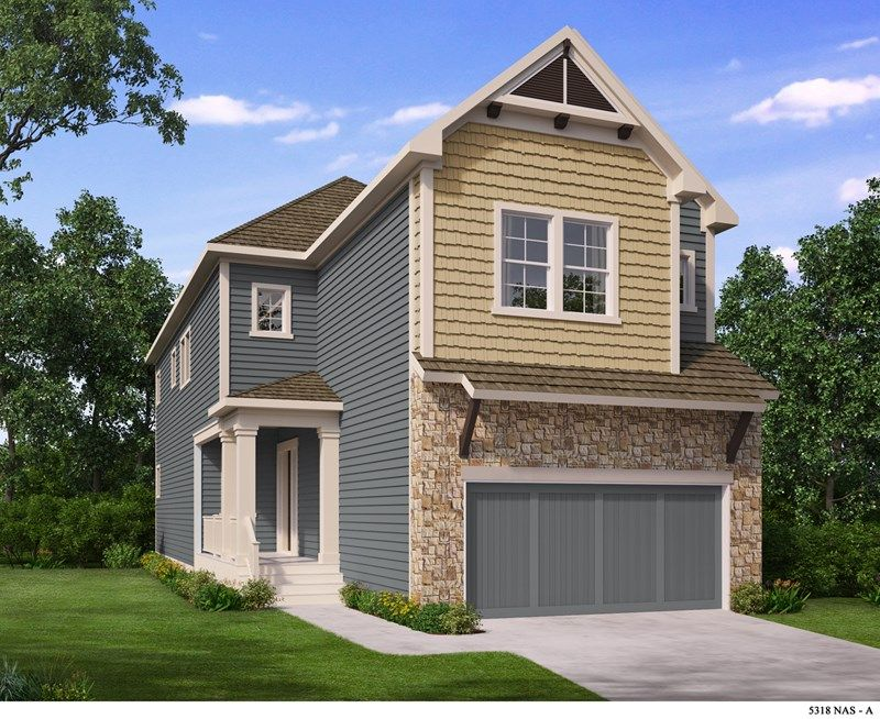 1709a glen echo road nashville tn new home for sale