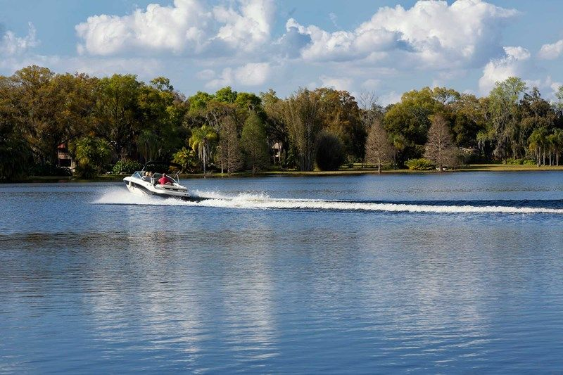 Photo of Hunters Lake Park Series in Seffner, FL 33584