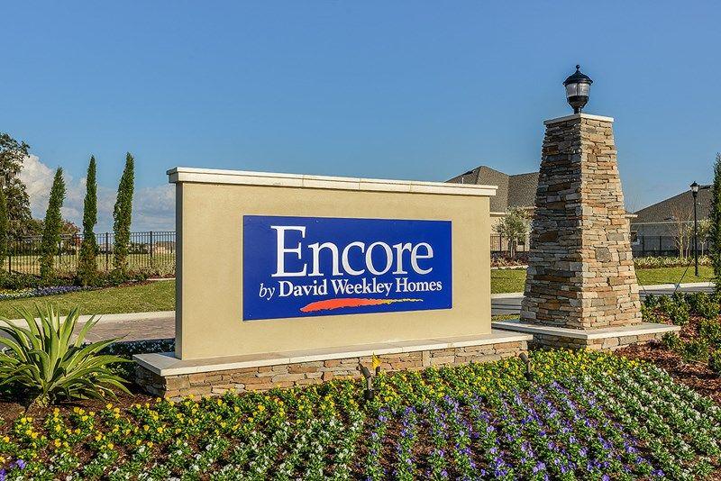 Photo of Encore at FishHawk Ranch Classic Series in Lithia, FL 33547