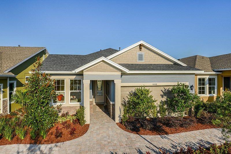 13913 kingfisher glen dr lithia fl new home for sale