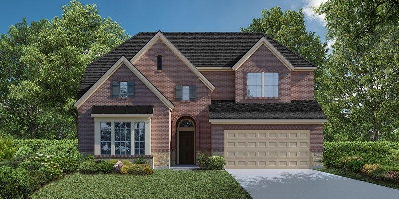 10511 Foxen Way, Helotes, TX Homes & Land - Real Estate