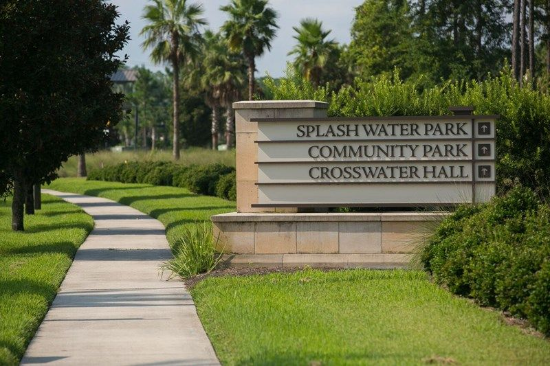 Photo of Greenleaf Lakes Imagination Series in Ponte Vedra, FL 32081