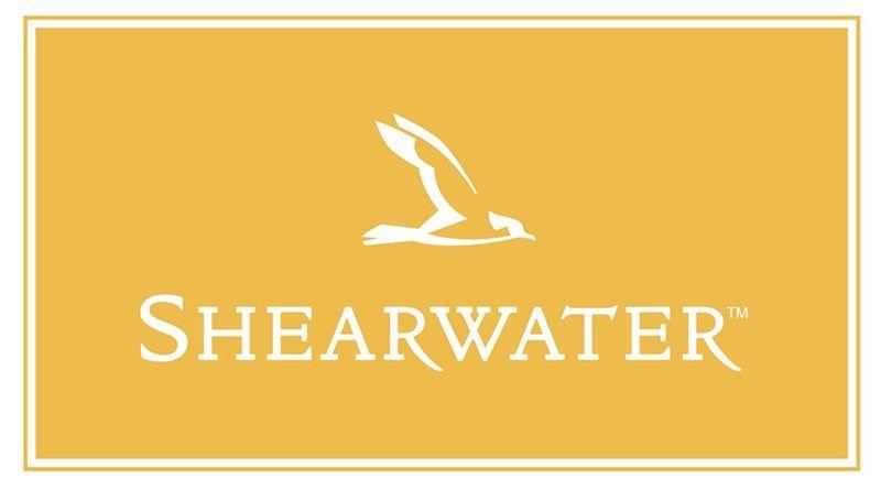 Photo of Shearwater - Imagination Series in Saint Augustine, FL 32092