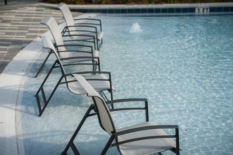 Photo of Asturia Manor Series in Odessa, FL 33556