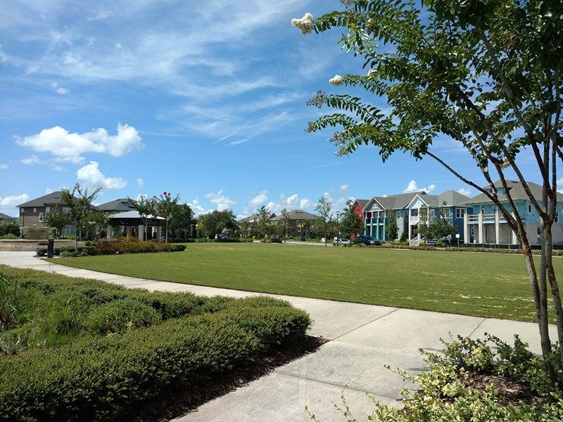 Photo of Laureate Park at Lake Nona Cottage in Orlando, FL 32827