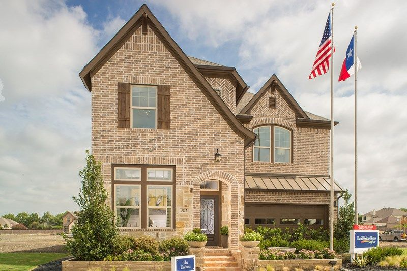 Single Family for Sale at Southlake 5413 Harbour Road Richardson, Texas 75082 United States