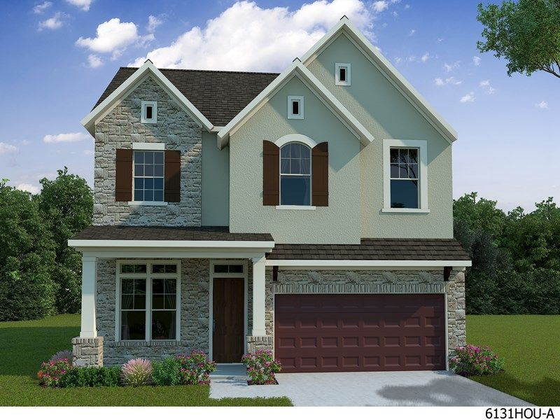 Single Family for Sale at Royal Oaks Square - Garden Homes - Studemont 11916 Wedemeyer Way Houston, Texas 77082 United States