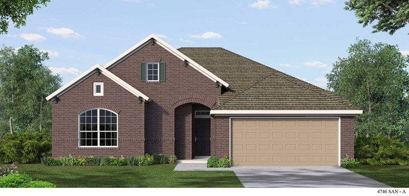 Laport City Homes For Sale