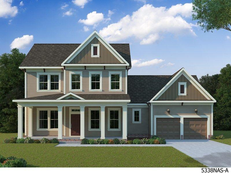 http://partners-dynamic.bdxcdn.com/Images/Homes/DavidWeekleyHom/max1500_19678088-180506.jpg