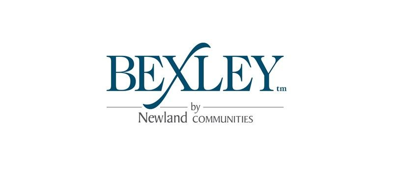 Photo of Bexley - Cottage Series in Land O Lakes, FL 34638