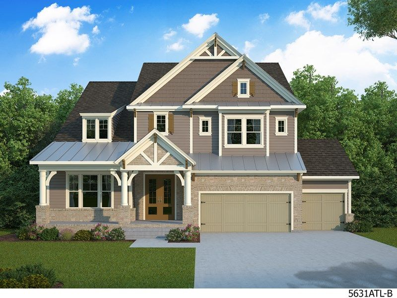 5383 bluestone circle mableton ga new home for sale for Blue stone home