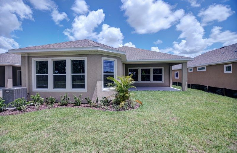 Photo of Ovilla in Lithia, FL 33547