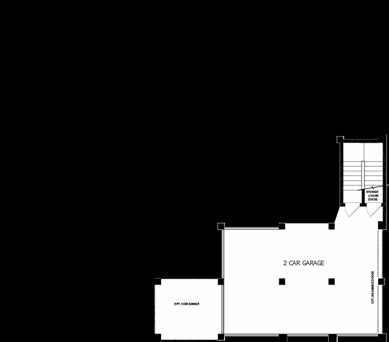 Single Family for Sale at Daniel Island - Walcott 101 River Landing Drive Charleston, South Carolina 29492 United States