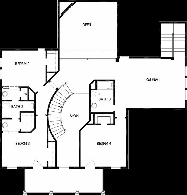 Additional photo for property listing at Daniel Island - Walcott 101 River Landing Drive Charleston, South Carolina 29492 United States