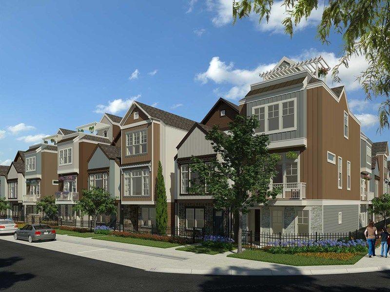 Real Estate at 5411 Larkin St, Houston in Harris County, TX 77007