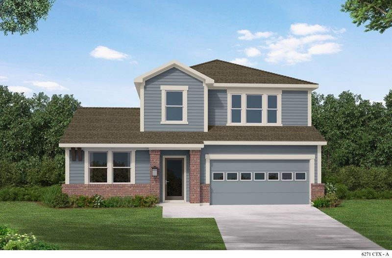 261 bridgestone way buda tx new home for sale