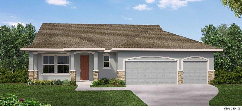 Flying Horse, Gleneagle, CO Homes & Land - Real Estate