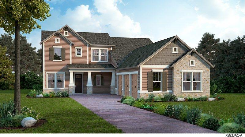 254 Deer Ridge Dr, Ponte Vedra, FL Homes & Land - Real Estate