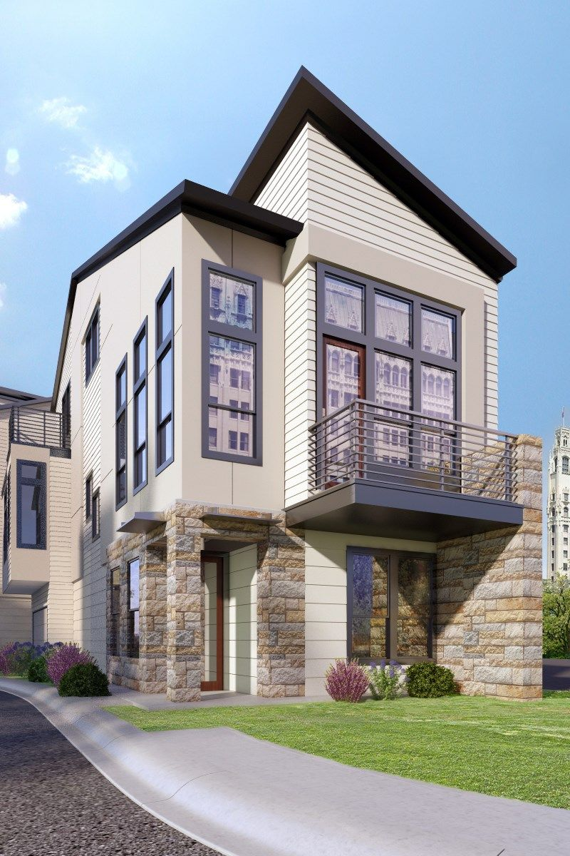 St. Mary's Place, Downtown San Antonio, TX Homes & Land - Real Estate