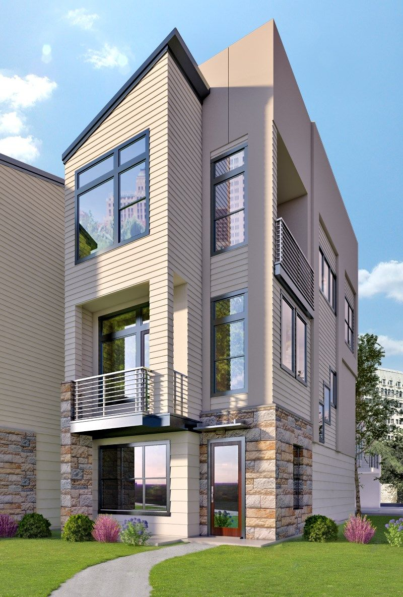2102 N. St Mary's St, Downtown San Antonio, TX Homes & Land - Real Estate