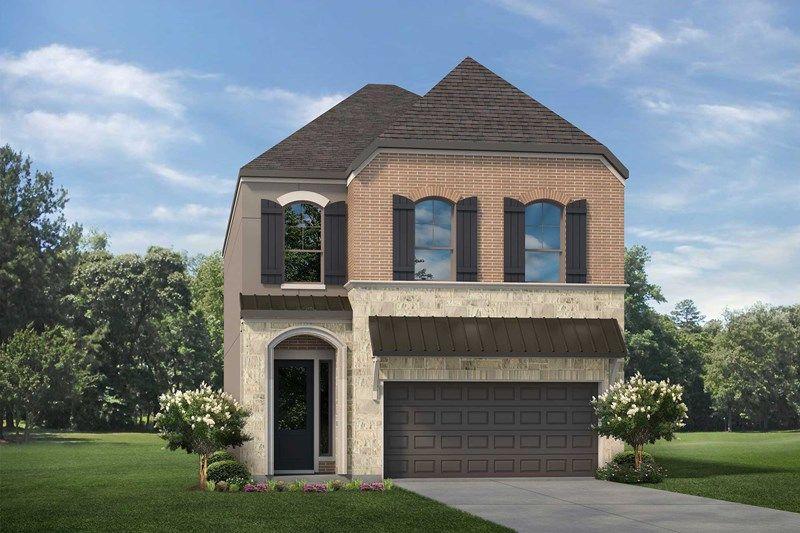 7065 Mistflower Lane, Dallas Northeast, TX Homes & Land - Real Estate