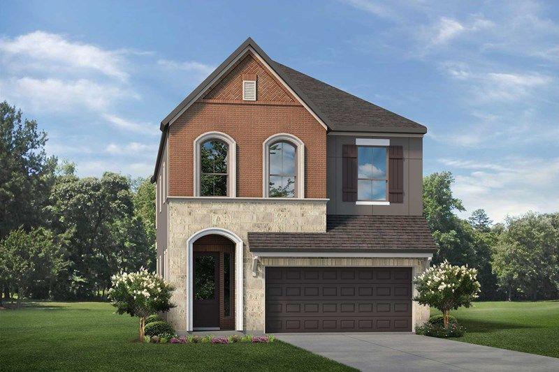 7059 Mistflower Lane, Dallas Northeast, TX Homes & Land - Real Estate