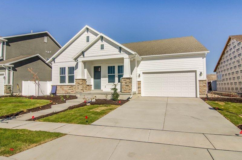 3326 W. 2450 North, Lehi, UT Homes & Land - Real Estate
