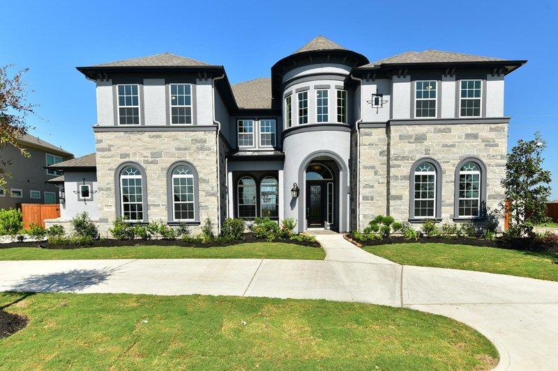 18202 Dockside Landing Dr, Cypress, TX Homes & Land - Real Estate