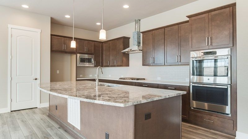 Additional photo for property listing at Dunrich 23291 E. Rockinghorse Pkwy Aurora, Colorado 80016 United States