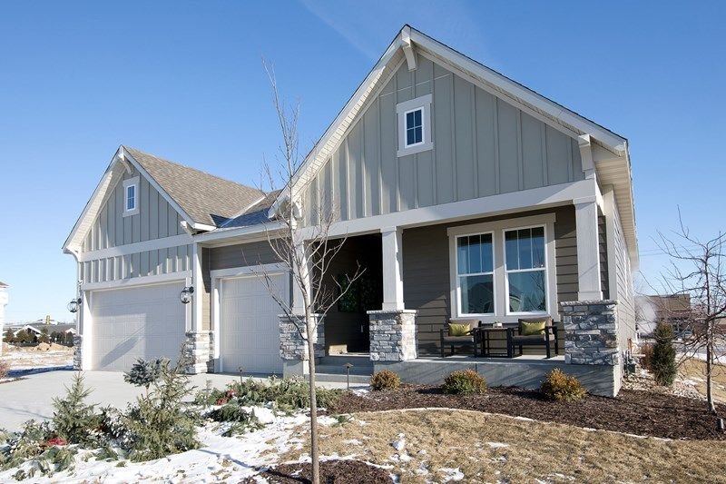 The Enclave at Dunlavin Woods, Maple Grove, MN Homes & Land - Real Estate