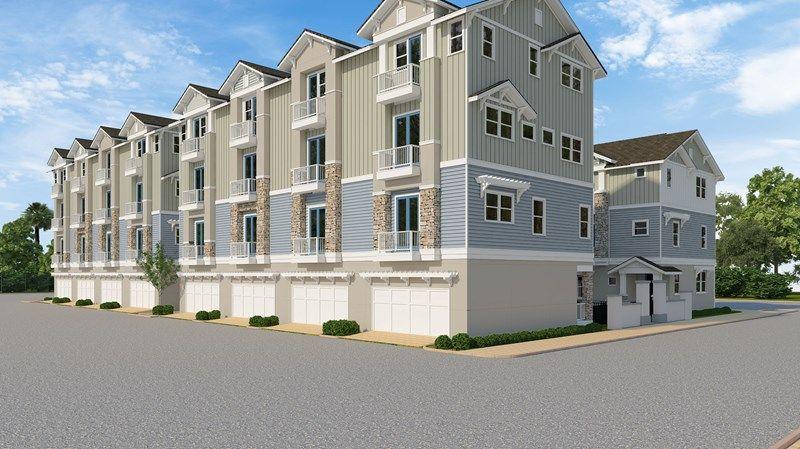506 Laurel Park Dr, North Sarasota, FL Homes & Land - Real Estate