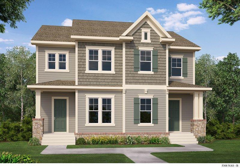 929A Thomas Avenue, Nashville - Green Hills, TN Homes & Land - Real Estate