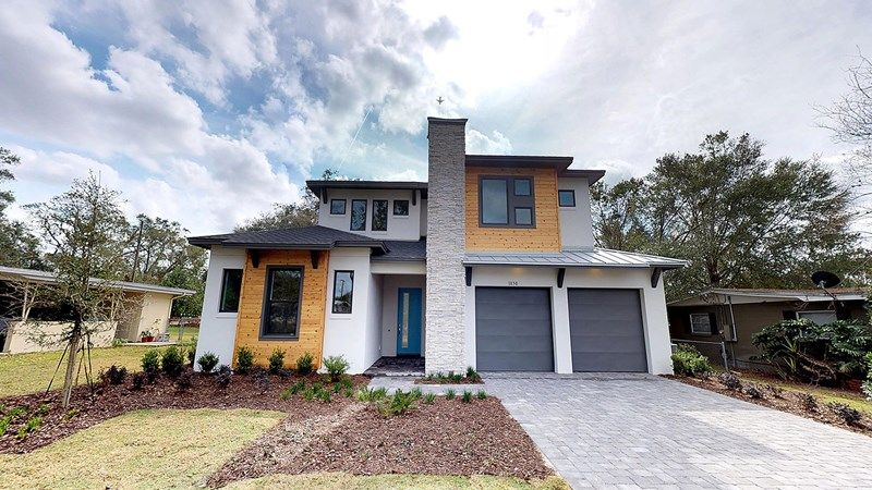 598 Northlake Blvd, Altamonte Springs, FL Homes & Land - Real Estate