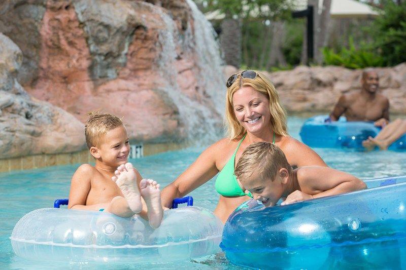 Single Family for Active at Dinsmore 93 Deer Ridge Dr Ponte Vedra, Florida 32081 United States