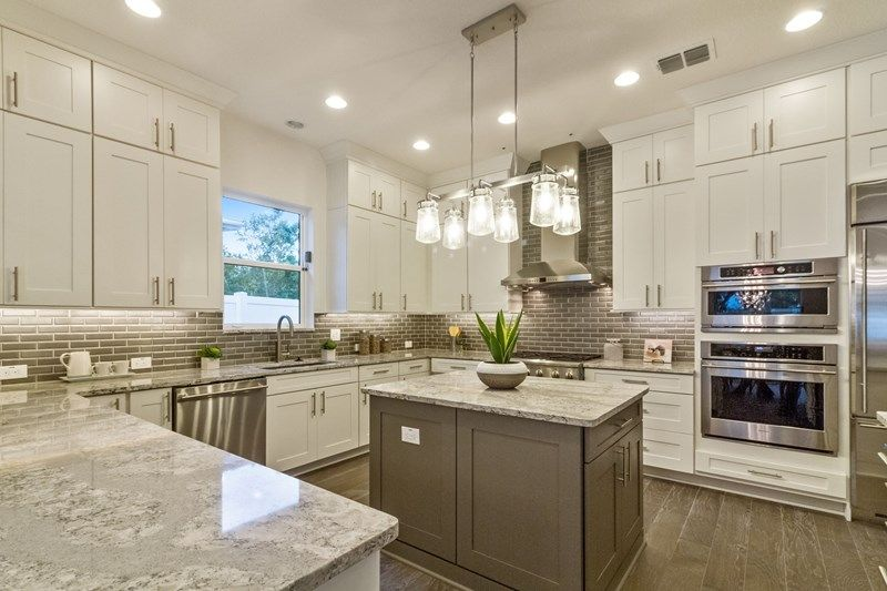 Photo of Central Living - Executive Series in Orlando, FL 32801