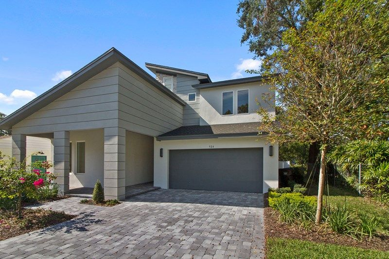 Photo of Central Living - Executive Series in Orlando, FL 32803