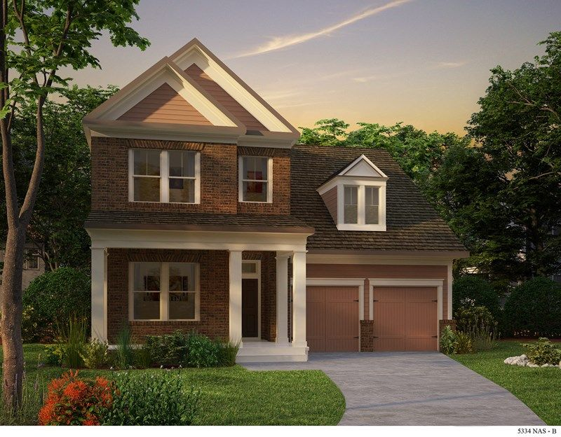 http://partners-dynamic.bdxcdn.com/Images/Homes/DavidWeekleyHom/max1500_27629165-181014.jpg
