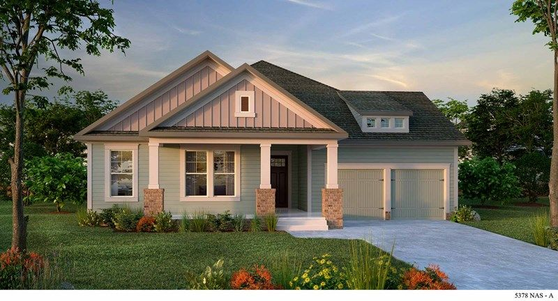 http://partners-dynamic.bdxcdn.com/Images/Homes/DavidWeekleyHom/max1500_27629205-180520.jpg