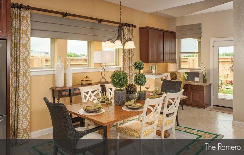 Single Family for Sale at Carolcrest 124 Castlegate Lane Jersey Village, Texas 77065 United States