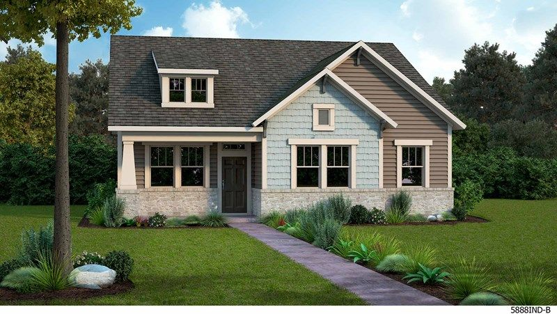 http://partners-dynamic.bdxcdn.com/Images/Homes/DavidWeekleyHom/max1500_27632279-190804.jpg