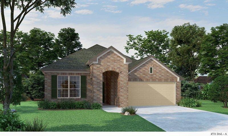 http://partners-dynamic.bdxcdn.com/Images/Homes/DavidWeekleyHom/max1500_27632509-190317.jpg