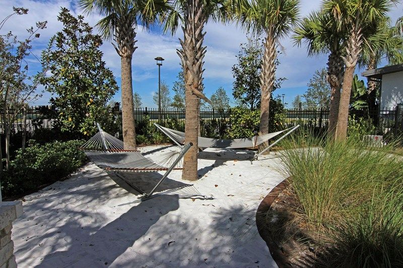 Photo of Laureate Park at Lake Nona Garden in Orlando, FL 32827