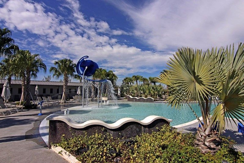 Photo of Laureate Park at Lake Nona Park Homes in Orlando, FL 32827