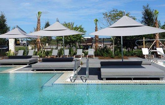 Photo of Laureate Park at Lake Nona Village in Orlando, FL 32827