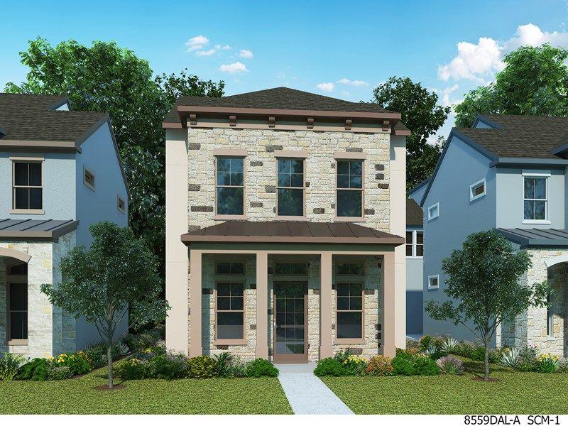 http://partners-dynamic.bdxcdn.com/Images/Homes/DavidWeekleyHom/max1500_27636825-190512.jpg