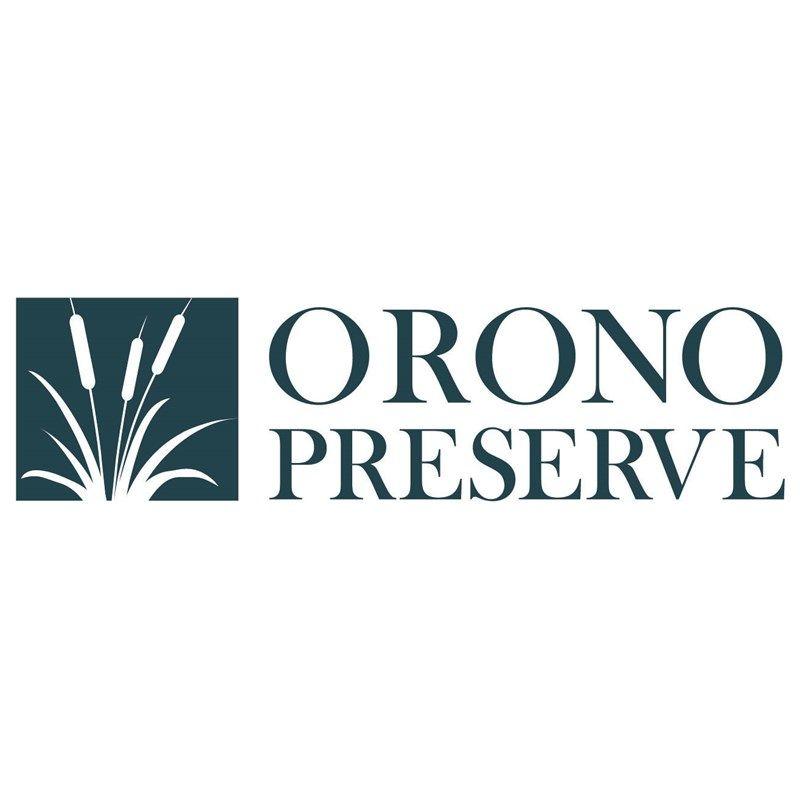 单亲家庭 为 销售 在 Darlton 540 Sandhill Drive Orono, Minnesota 55356 United States