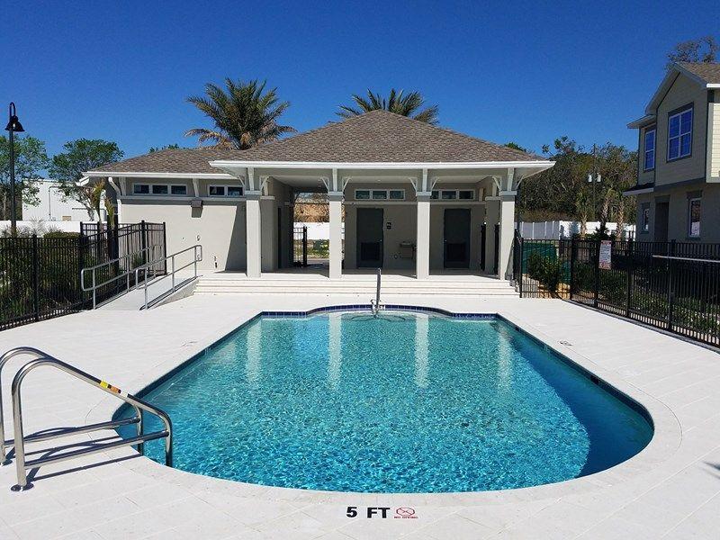 Photo of Reagan Pointe - Cottage Series in Sanford, FL 32773