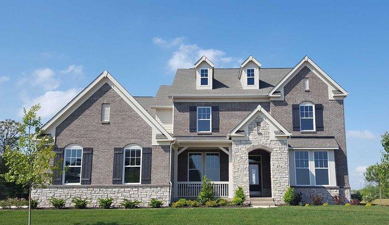 http://partners-dynamic.bdxcdn.com/Images/Homes/DavidWeekleyHom/max1500_27640859-190929.jpg