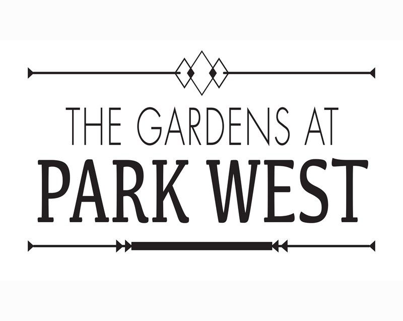 Photo of The Gardens at Park West in Winter Park, FL 32789